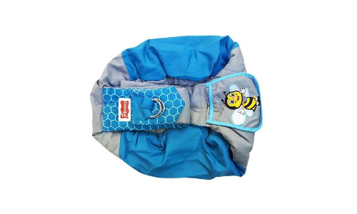 Dialogue Baby Carrier Bee Series