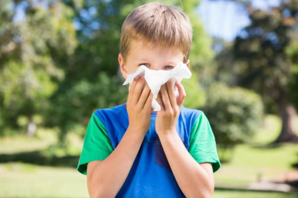 Kenali Sinusitis Dan Cara Menanganinya: read it and you will know all about Kenali Sinusitis Dan Cara Menanganinya for moms, the most interesting about Kenali Sinusitis Dan Cara Menanganinya on a site motherandbaby.co.id