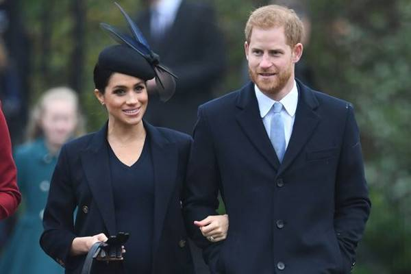 Taruhan tentang Jenis Kelamin Bayi Meghan Markle: read it and you will know all about Taruhan tentang Jenis Kelamin Bayi Meghan Markle for moms, the most interesting about Taruhan tentang Jenis Kelamin Bayi Meghan Markle on a site motherandbaby.co.id