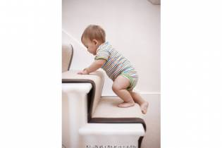 Tumbuh Kembang Bayi: read it and you will know all about Tumbuh Kembang Bayi for moms, the most interesting about Bayi on a site motherandbaby.co.id