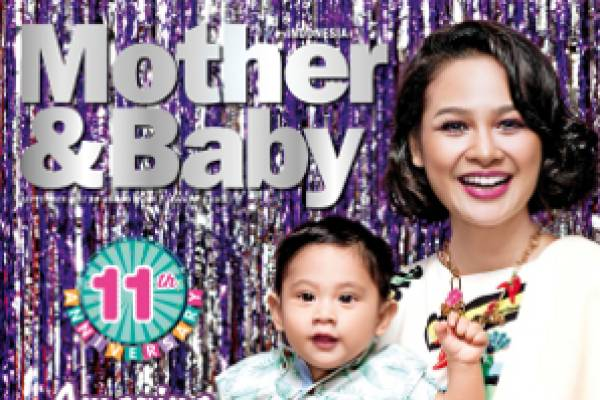 Mother and Baby September 2017: read it and you will know all about Mother and Baby September 2017 for moms, the most interesting about Mother and Baby September 2017 on a site motherandbaby.co.id