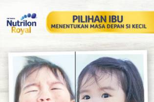 Info Produk  read it and you will know all about Info Produk for moms 68f610e441