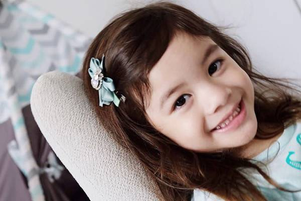 11 Ide Model Rambut Keren dari Anak Selebriti: read it and you will know all about 11 Ide Model Rambut Keren dari Anak Selebriti for moms, the most interesting about 11 Ide Model Rambut Keren dari Anak Selebriti on a site motherandbaby.co.id