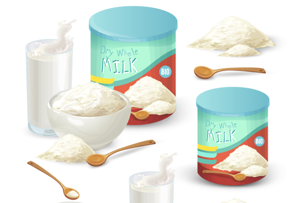 Awas! 3 Susu Formula Ini Mengandung Bakteri Salmonella: read it and you will know all about Awas! 3 Susu Formula Ini Mengandung Bakteri Salmonella for moms, the most interesting about Awas! 3 Susu Formula Ini Mengandung Bakteri Salmonella on a site motherandbaby.co.id