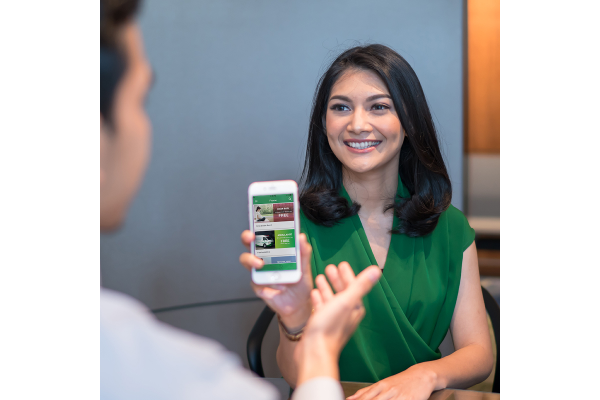 RS Pondok Indah Group Luncurkan Aplikasi RSPI Mobile: read it and you will know all about RS Pondok Indah Group Luncurkan Aplikasi RSPI Mobile for moms, the most interesting about RS Pondok Indah Group Luncurkan Aplikasi RSPI Mobile on a site motherandbaby.co.id