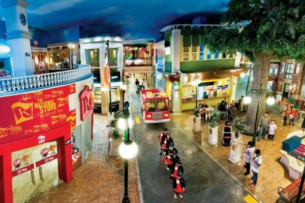 Yuk, Nikmati Parents Experience di Kidzania!: read it and you will know all about Yuk, Nikmati Parents Experience di Kidzania! for moms, the most interesting about Yuk, Nikmati Parents Experience di Kidzania! on a site motherandbaby.co.id