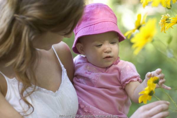 Cara Agar Anak Aktif Sejak Dini: read it and you will know all about Cara Agar Anak Aktif Sejak Dini for moms, the most interesting about Cara Agar Anak Aktif Sejak Dini on a site motherandbaby.co.id