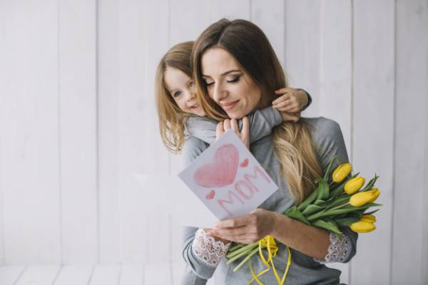 Mother: read it and you will know all about Mother for moms, the most interesting about Mother on a site motherandbaby.co.id