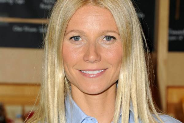 Gwyneth Paltrow Bantah Paksa Anak Diet: read it and you will know all about Gwyneth Paltrow Bantah Paksa Anak Diet for moms, the most interesting about Gwyneth Paltrow Bantah Paksa Anak Diet on a site motherandbaby.co.id