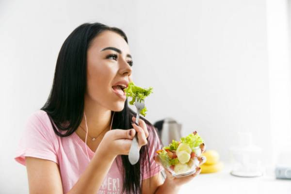 Diet: read it and you will know all about Diet for moms, the most interesting about Diet on a site motherandbaby.co.id
