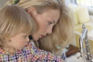 Berita Tentang Bayi: read it and you will know all about Berita Tentang Bayi for moms, the most interesting about Berita Tentang Bayi on a site motherandbaby.co.id