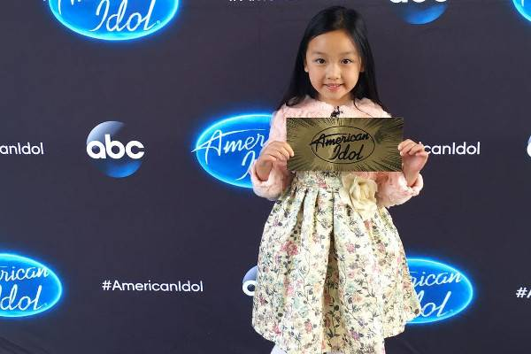 Malea Emma Raih Golden Ticket American Idol 2027: read it and you will know all about Malea Emma Raih Golden Ticket American Idol 2027 for moms, the most interesting about Malea Emma Raih Golden Ticket American Idol 2027 on a site motherandbaby.co.id