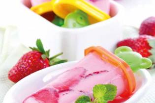 Resep: read it and you will know all about Resep for moms, the most interesting about Resep on a site motherandbaby.co.id