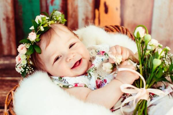 4 Tips Membersihkan Organ Genital Bayi Perempuan: read it and you will know all about 4 Tips Membersihkan Organ Genital Bayi Perempuan for moms, the most interesting about 4 Tips Membersihkan Organ Genital Bayi Perempuan on a site motherandbaby.co.id