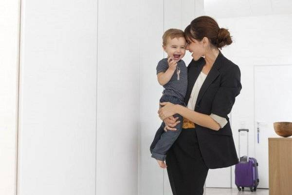 Trik Menjadi New Mom yang Cerdas: read it and you will know all about Trik Menjadi New Mom yang Cerdas for moms, the most interesting about Trik Menjadi New Mom yang Cerdas on a site motherandbaby.co.id