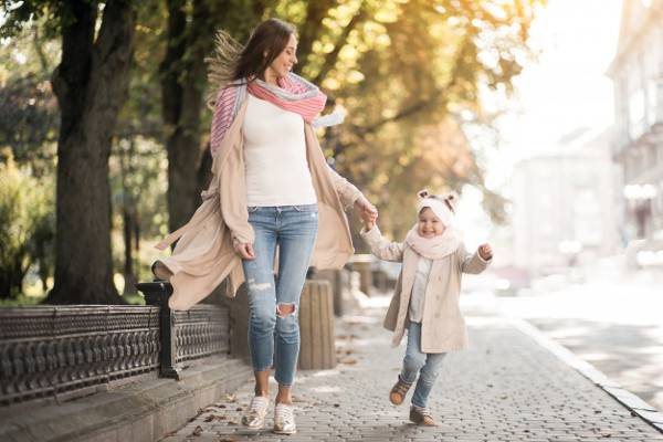 Gaya Hidup Sehat: read it and you will know all about Gaya Hidup Sehat for moms, the most interesting about Gaya Hidup Sehat on a site motherandbaby.co.id