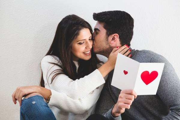 Ide Quality Time Romantis Bersama Suami di Rumah: read it and you will know all about Ide Quality Time Romantis Bersama Suami di Rumah for moms, the most interesting about Ide Quality Time Romantis Bersama Suami di Rumah on a site motherandbaby.co.id