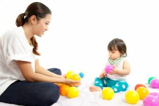 Perawatan Bayi: read it and you will know all about Perawatan Bayi for moms, the most interesting about Bayi on a site motherandbaby.co.id