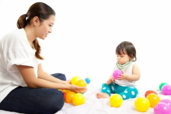 Perawatan Bayi: read it and you will know all about Perawatan Bayi for moms, the most interesting about Perawatan Bayi on a site motherandbaby.co.id