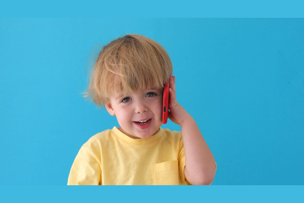 15 Cara untuk Mencegah Speech Delay pada Anak: read it and you will know all about 15 Cara untuk Mencegah Speech Delay pada Anak for moms, the most interesting about 15 Cara untuk Mencegah Speech Delay pada Anak on a site motherandbaby.co.id