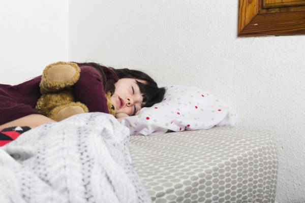 Waspada Anak Mendengkur saat Tidur: read it and you will know all about Waspada Anak Mendengkur saat Tidur for moms, the most interesting about Waspada Anak Mendengkur saat Tidur on a site motherandbaby.co.id
