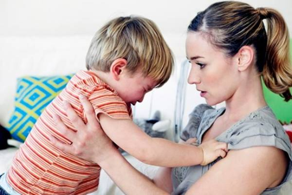 Jangan Lupakan 6 Hal Penting Ini Saat Si Kecil Tantrum: read it and you will know all about Jangan Lupakan 6 Hal Penting Ini Saat Si Kecil Tantrum for moms, the most interesting about Jangan Lupakan 6 Hal Penting Ini Saat Si Kecil Tantrum on a site motherandbaby.co.id