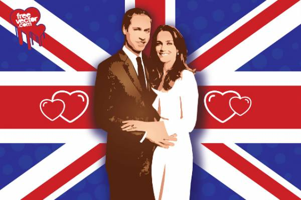 Ini Rahasia Kate Middleton Meredakan Morning Sickness: read it and you will know all about Ini Rahasia Kate Middleton Meredakan Morning Sickness for moms, the most interesting about Ini Rahasia Kate Middleton Meredakan Morning Sickness on a site motherandbaby.co.id