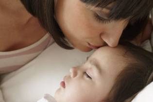 Mums Know Best: read it and you will know all about Mums Know Best for moms, the most interesting about Keluarga on a site motherandbaby.co.id