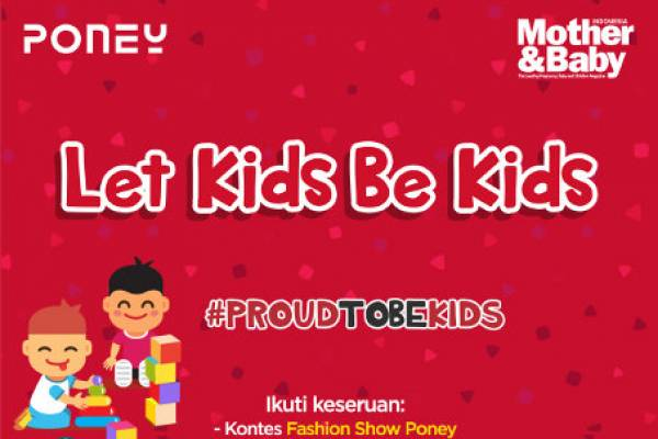 Promo & Event: read it and you will know all about Promo & Event for moms, the most interesting about Promo & Event on a site motherandbaby.co.id