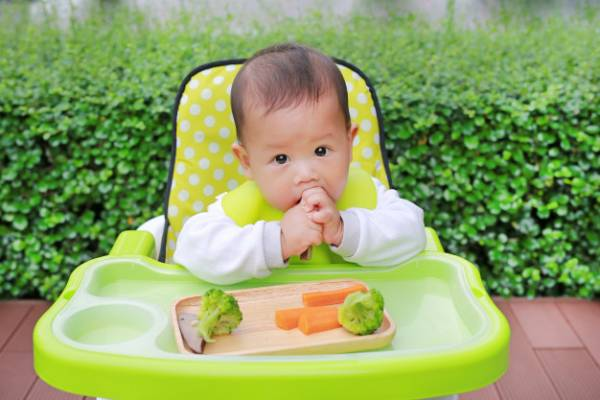 Panduan untuk Memulai Baby-Led Weaning (BLW): read it and you will know all about Panduan untuk Memulai Baby-Led Weaning (BLW) for moms, the most interesting about Panduan untuk Memulai Baby-Led Weaning (BLW) on a site motherandbaby.co.id