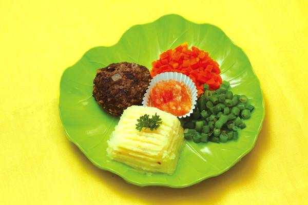 Resep untuk Balita: Beef Steak Mashed Potato: read it and you will know all about Resep untuk Balita: Beef Steak Mashed Potato for moms, the most interesting about Resep untuk Balita: Beef Steak Mashed Potato on a site motherandbaby.co.id