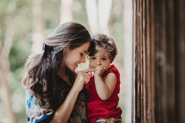 Yuk, Kenali Perkembangan Emosi pada Balita Anda, Moms!: read it and you will know all about Yuk, Kenali Perkembangan Emosi pada Balita Anda, Moms! for moms, the most interesting about Yuk, Kenali Perkembangan Emosi pada Balita Anda, Moms! on a site motherandbaby.co.id
