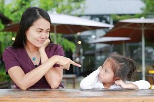 Tumbuh Kembang Balita: read it and you will know all about Tumbuh Kembang Balita for moms, the most interesting about Balita on a site motherandbaby.co.id