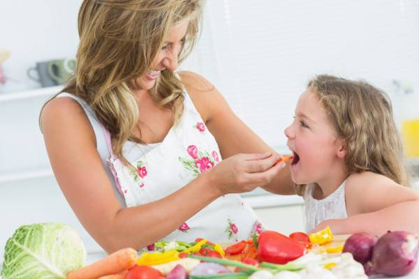 Nutrisi: read it and you will know all about Nutrisi for moms, the most interesting about Nutrisi on a site motherandbaby.co.id