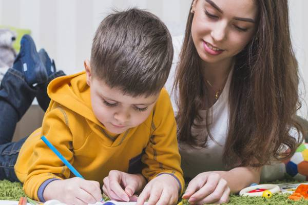 Cari Tahu Mana Bagian Tubuh Anak yang Dominan Yuk, Moms: read it and you will know all about Cari Tahu Mana Bagian Tubuh Anak yang Dominan Yuk, Moms for moms, the most interesting about Cari Tahu Mana Bagian Tubuh Anak yang Dominan Yuk, Moms on a site motherandbaby.co.id