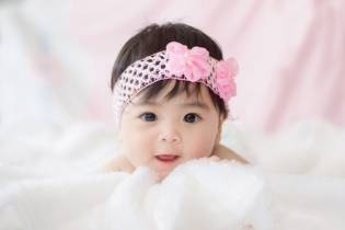 Baby First Time: read it and you will know all about Baby First Time for moms, the most interesting about Bayi on a site motherandbaby.co.id