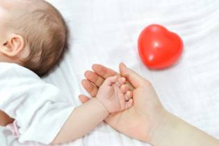Persalinan: read it and you will know all about Persalinan for moms, the most interesting about Kehamilan & Persalinan on a site motherandbaby.co.id