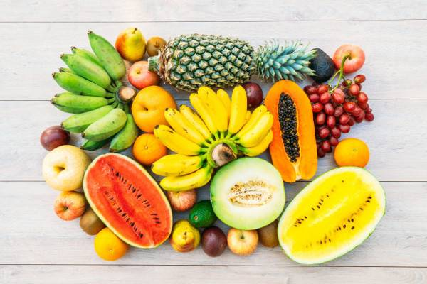Tips Memilih Buah yang Matang: read it and you will know all about Tips Memilih Buah yang Matang for moms, the most interesting about Tips Memilih Buah yang Matang on a site motherandbaby.co.id