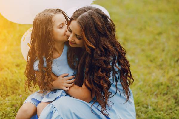 5 Hal yang Harus Diantisipasi Ibu Baru: read it and you will know all about 5 Hal yang Harus Diantisipasi Ibu Baru for moms, the most interesting about 5 Hal yang Harus Diantisipasi Ibu Baru on a site motherandbaby.co.id