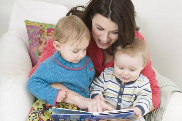 Mums Know Best: read it and you will know all about Mums Know Best for moms, the most interesting about Mums Know Best on a site motherandbaby.co.id
