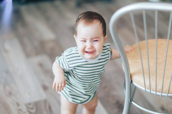 Waspada Kolik, Bayi Menangis secara Berlebihan: read it and you will know all about Waspada Kolik, Bayi Menangis secara Berlebihan for moms, the most interesting about Waspada Kolik, Bayi Menangis secara Berlebihan on a site motherandbaby.co.id