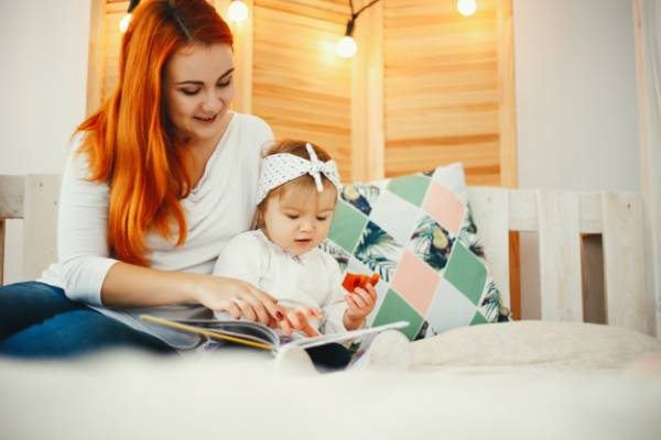 Metode Your Baby Can Learn untuk Stimulasi Anak: read it and you will know all about Metode Your Baby Can Learn untuk Stimulasi Anak for moms, the most interesting about Metode Your Baby Can Learn untuk Stimulasi Anak on a site motherandbaby.co.id
