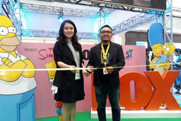 Hiburan & Liburan: read it and you will know all about Hiburan & Liburan for moms, the most interesting about Hiburan & Liburan on a site motherandbaby.co.id