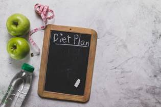 Diet: read it and you will know all about Diet for moms, the most interesting about Nutrisi on a site motherandbaby.co.id