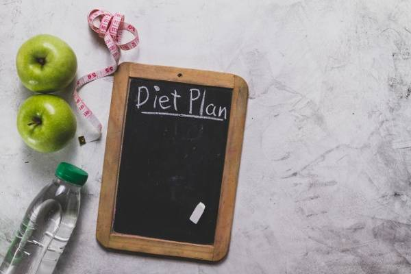 Menu Diet yang Tepat Sesuai Golongan Darah Anda: read it and you will know all about Menu Diet yang Tepat Sesuai Golongan Darah Anda for moms, the most interesting about Menu Diet yang Tepat Sesuai Golongan Darah Anda on a site motherandbaby.co.id