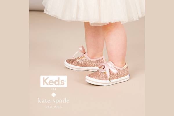 Keds Kids Kini Hadir di Indonesia: read it and you will know all about Keds Kids Kini Hadir di Indonesia for moms, the most interesting about Keds Kids Kini Hadir di Indonesia on a site motherandbaby.co.id