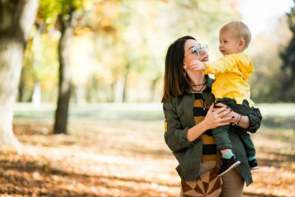 5 Tips Mengontrol Emosi Bayi: read it and you will know all about 5 Tips Mengontrol Emosi Bayi for moms, the most interesting about 5 Tips Mengontrol Emosi Bayi on a site motherandbaby.co.id