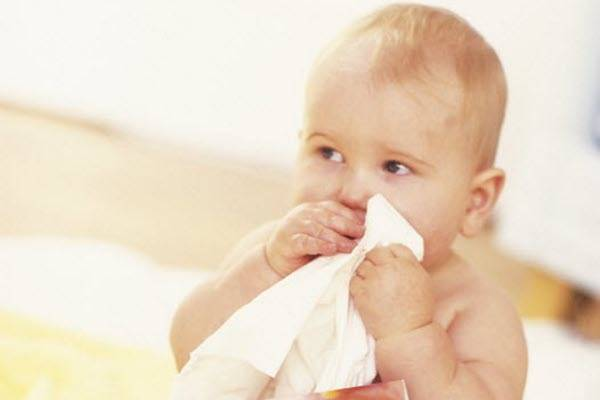 Hidung Si Kecil Tersumbat: read it and you will know all about Hidung Si Kecil Tersumbat for moms, the most interesting about Hidung Si Kecil Tersumbat on a site motherandbaby.co.id
