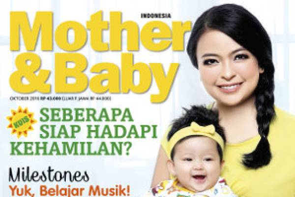 Cover Oktober 2016: read it and you will know all about Cover Oktober 2016 for moms, the most interesting about Cover Oktober 2016 on a site motherandbaby.co.id