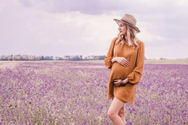 7 Tips agar Selalu Tampil Fashionable selama Hamil: read it and you will know all about 7 Tips agar Selalu Tampil Fashionable selama Hamil for moms, the most interesting about 7 Tips agar Selalu Tampil Fashionable selama Hamil on a site motherandbaby.co.id